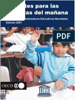 ocde, bm, unesco.pdf