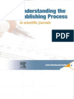 Else Vier Publishing Guidelines