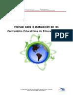 Manual Instalacion Media 1.3