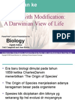 Pertemuan 4_gagasan Biologi Evolusioner