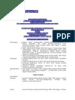 SK Pembina dan Pengurus PMR.docx