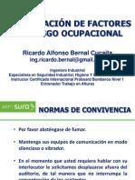 Clasificación de factores 2012.pdf