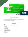Zen_Buddhism_and_Persian_Culture_V1.pdf