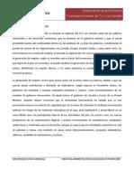 Distribucion y Logistica Ensayo 3 JMPP