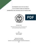 Pengaruh_Tesis_Sinopsis.pdf
