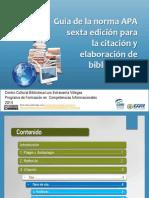 Guia_de_normas_APA_para_citacion_y_elaboracion_de_bibliografias.pdf