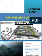 125407353 Informe Irrigaciones Bocatoma