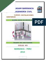 San It Arias