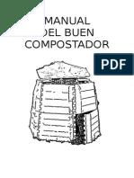 Manual Composteo