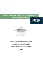 Guía_para_elaborar_monografía Marzo 2013.pdf