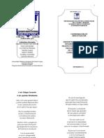 Instructivo Proyecto Pnf en Contaduria Publica