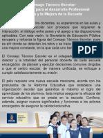 Guía Del Facilitador TGA 2013-2014