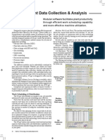 Effective plant data collection and analysis by Schwer+Kopka