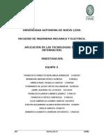EV1 Documento de Investigacion (NEXUS).docx