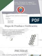 Pruebas_Implantacion_Mantenimiento