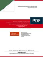 01. El ADN de la marca. La concepción de sus valores intangibles en un contexto dialogado.pdf