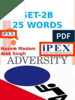 Word Power Set 2B