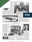 .1-12-1917, n.º 1.000, página 67.