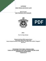 Bioteknologi Dasar Online Repository.pdf