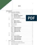 Tesis-estudio de Factibilidad Empresa Constructora