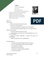 HABERMAS.pdf