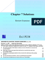 Chapter 7 Solutions Review Exercises Pt 1