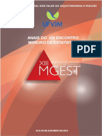 Anais_MGEST2014_final.pdf