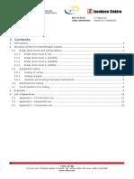 KKS component coding manual 40-0000294_D_002.pdf