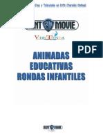 Catálogo de Cine y Television en DVD de Rent-Movie Videotienda
