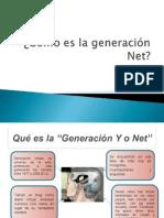 Generación Net.ppt