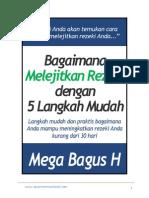 ebook_-_5_langkah_mudah_melejitkan_rezeki.pdf