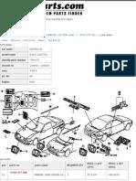 75701-ST7-Z00 _ INTEGRA 3D _ honda _ part detail|JP-CarParts