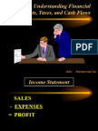 Financial Management Power Point Chap 2