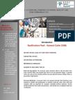 Qualification Pack - Garment Cutter-CAM