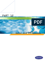 20565071-HVAC-Handbook-CARRIER-New-Edition-Part-12-Water-and-DX-System.pdf