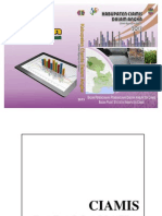 PublikasiCDA2013.pdf