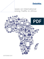 Surtaxes on International Incoming Traffic in Africa FULL-REPORT WEB 04132612