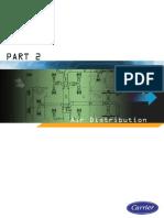 Part-2-Air-Distributer.pdf