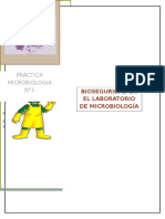 1 Practica Microbiologia