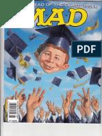 mad 527 part 1