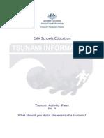 3943_EMASchools4.pdf