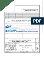 boiler manual umpp.pdf