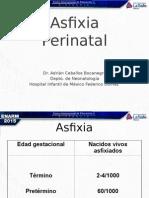 Asfixia neonatal.ppt