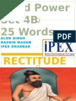 Word Power Set 4B