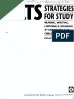[Kerry_O'Sullivan,_Michael_Garbutt]_IELTS_Strategi(BookFi.org).pdf