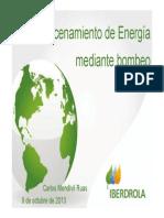 01 Almacenamiento de Energia Mediante Bombeo Iberdrola