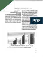 Ryanair Case Study.pdf
