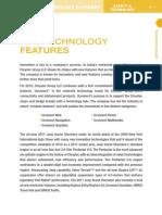 2010_TechnologyGlossary