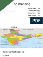 Discover Bihar