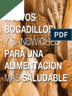 libro_recetas.pdf